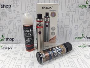 SMOK Vape Pen Nord 22 Kit
